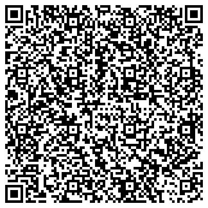 QR-код с контактной информацией организации УПРАВА НАГОРНОГО РАЙОНА