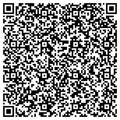 QR-код с контактной информацией организации ЕВРОКОЛОР, ЗАВОД НОВЫХ ТЕХНОЛОГИЙ, ООО