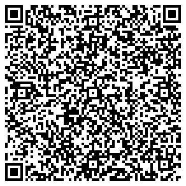 QR-код с контактной информацией организации ЗАРЯНА, ДЧП ООО СТИЛЬ
