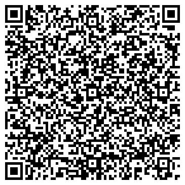 QR-код с контактной информацией организации ЖУЛЕЙ, ФЕРМЕРСКОЕ ХОЗЯЙСТВО