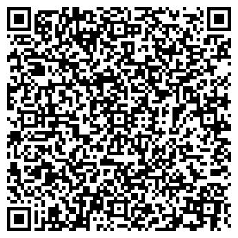 QR-код с контактной информацией организации ГАРАНТ АГРО, ООО