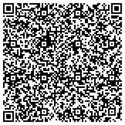 QR-код с контактной информацией организации МЫСЛЫВСКЕ, ФЕРМЕРСКОЕ ХОЗЯЙСТВО (В СТАДИИ БАНКРОТСТВА)