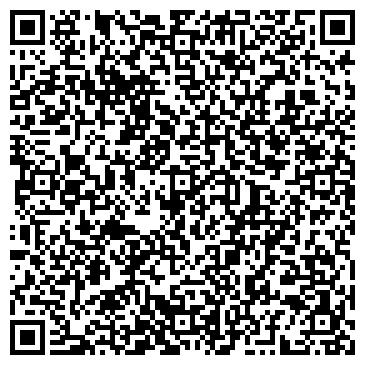 QR-код с контактной информацией организации НОВОАЛЕКСАНДРОВСКОЕ, АГРАРНОЕ ПО, ООО
