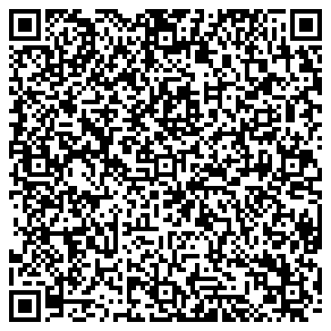 QR-код с контактной информацией организации ВОСХОД, СЕЛЬСКОХОЗЯЙСТВЕННОЕ ООО