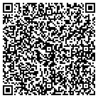 QR-код с контактной информацией организации СКАДОВСК МЕЛЬНИЦА, ООО