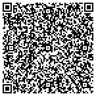 QR-код с контактной информацией организации СКАДОВСКОЕ ОПЫТНОЕ ЛЕСООХОТНИЧЬЕ ХОЗЯЙСТВО, ГП