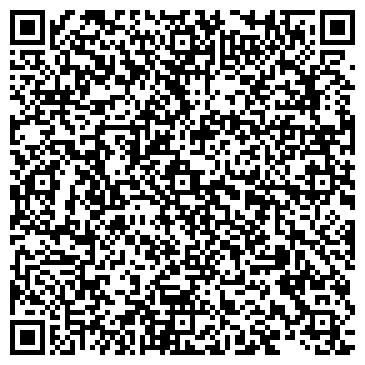 QR-код с контактной информацией организации СКАДОВСКАЯ ПИЩЕВКУСОВАЯ ФАБРИКА, ОАО