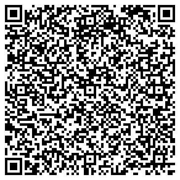 QR-код с контактной информацией организации СЛАВУТСКИЙ МАСЛОДЕЛЬНЫЙ КОМБИНАТ