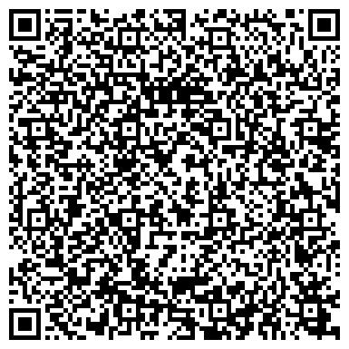 QR-код с контактной информацией организации СЛАВУТСКАЯ ГОРОДСКАЯ ТИПОГРАФИЯ, КОММУНАЛЬНОЕ ПРЕДПРИЯТИЕ