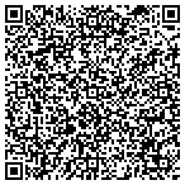 QR-код с контактной информацией организации СЛАВУТСКАЯ СУКОННАЯ ФАБРИКА, ЗАО