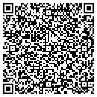 QR-код с контактной информацией организации ВЛАД, ТПФ