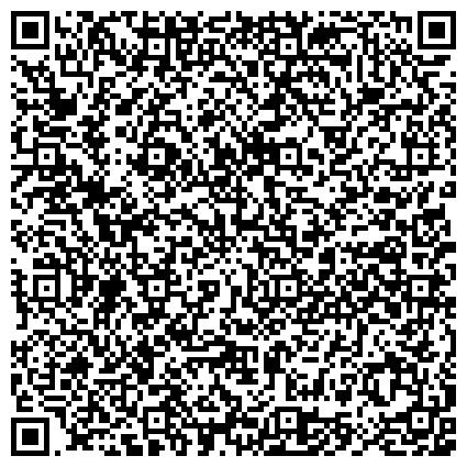 QR-код с контактной информацией организации УПРАВЛЕНИЕ СЕЛЬСКИМ ХОЗЯЙСТВОМ СЛАВЯНОСЕРБСКОЙ ГОСУДАРСТВЕННОЙ РАЙОННОЙ АДМИНИСТРАЦИИ