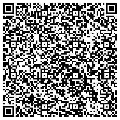 QR-код с контактной информацией организации СЛАВЯНОСЕРБСКИЙ РАЙОННЫЙ ПОТРЕБИТЕЛЬСКИЙ СОЮЗ