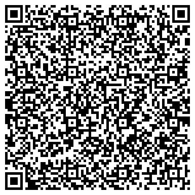 QR-код с контактной информацией организации ЛОТИКОВСКИЙ РЕМОНТНО-МЕХАНИЧЕСКИЙ ЗАВОД, ГОАО