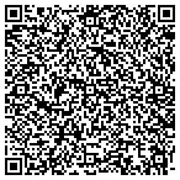 QR-код с контактной информацией организации ИМ.ЛИТВИНОВА, ПЛЕМЗАВОД, ОАО