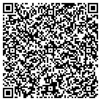 QR-код с контактной информацией организации КРИНИЧАНСКОЕ, КП