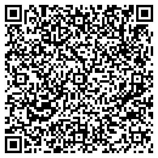 QR-код с контактной информацией организации ЧП СТРОЙПАРТНЕР