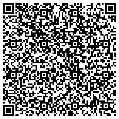 QR-код с контактной информацией организации СЛАВЯНСКИЙ СОДОВЫЙ ЗАВОД, ОАО (В СТАДИИ БАНКРОТСТВА)