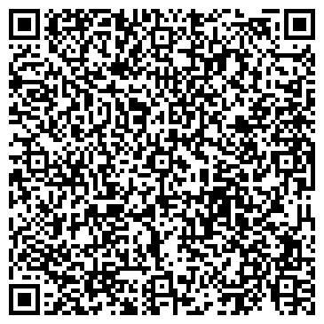 QR-код с контактной информацией организации ФАРКО, ОАО (ВРЕМЕННО НЕ РАБОТАЕТ)