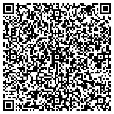 QR-код с контактной информацией организации ТОРЭЛАСТ, СЛАВЯНСКИЙ ЗАВОД, ОАО