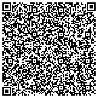 QR-код с контактной информацией организации АСКО-ДОНБАСС СЕВЕРНЫЙ, СТРАХОВАЯ КОМПАНИЯ, ЗАО, СЛАВЯНСКИЙ ФИЛИАЛ