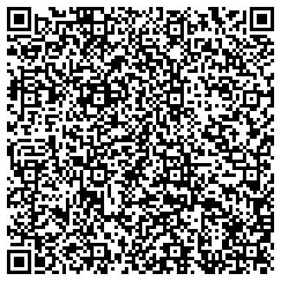 QR-код с контактной информацией организации УКРПРОМВОДЧЕРМЕТ, СЛАВЯНСКОЕ РАЙОННОЕ УПРАВЛЕНИЕ, ПРОИЗВОДСТВЕННОЕ ГП