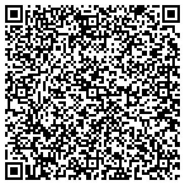 QR-код с контактной информацией организации УКРНИИМЕТАЛЛУРГМАШ, ИНСТИТУТ, ГП
