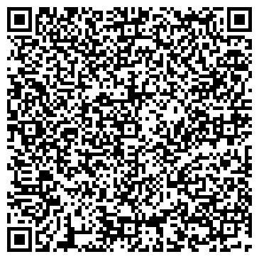 QR-код с контактной информацией организации ИЗДАТЕЛЬСКИЙ ДОМ ЦЕНТРОСОЮЗА