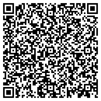 QR-код с контактной информацией организации LOKA LTD