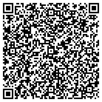 QR-код с контактной информацией организации ИНФО-ЭЛЕКТРОСВЯЗЬ