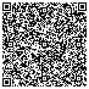 QR-код с контактной информацией организации ЮГ, ЮЖНО-ОКТЯБРЬСКИЕ ГЛИНЫ, ЗАО