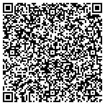 QR-код с контактной информацией организации СЛАВЯНСКОЕ ЛЕСНОЕ ХОЗЯЙСТВО, ГП