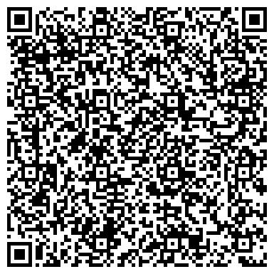 QR-код с контактной информацией организации МАЛЕНЬКИЙ ГЕНИЙ - ПРЕСС