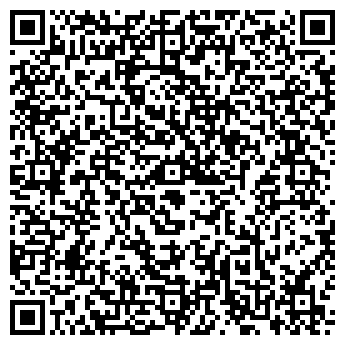 QR-код с контактной информацией организации РУСФИНАНС БАНК КБ