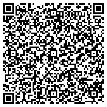 QR-код с контактной информацией организации МИР РАСХОДНЫХ МАТЕРИАЛОВ