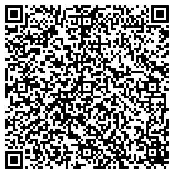 QR-код с контактной информацией организации ООО СтальСтройСервис