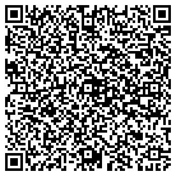 QR-код с контактной информацией организации СМУ N595, ООО