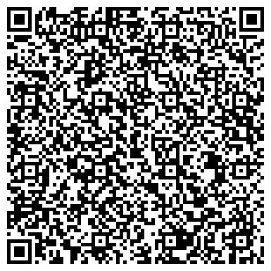QR-код с контактной информацией организации СЛАВЯНСК, ТЕРРИТОРИАЛЬНОЕ МЕЖОТРАСЛЕВОЕ ОБЪЕДИНЕНИЕ, КП