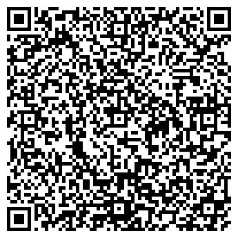 QR-код с контактной информацией организации ЭНЕРГОАТОМИЗДАТ