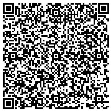 QR-код с контактной информацией организации СМЕЛЯНСКИЙ САХАРНЫЙ КОМБИНАТ, ОАО