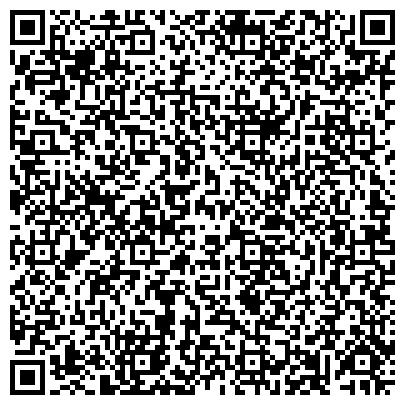 QR-код с контактной информацией организации ТЯСМИН, СМЕЛЯНСКОЕ КОММУНАЛЬНОЕ ИЗДАТЕЛЬСКО-ПОЛИГРАФИЧЕСКОЕ ПРЕДПРИЯТИЕ