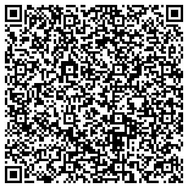 QR-код с контактной информацией организации СМЕЛАКОММУНТЕПЛОЭНЕРГО,СМЕЛЯНСКОЕ КОММУНАЛЬНОЕ ГП