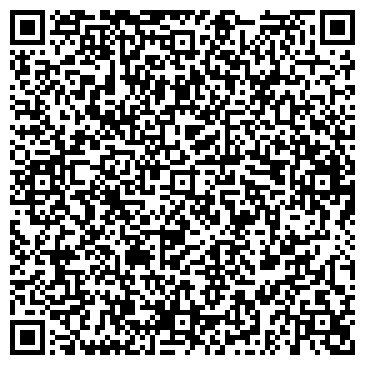 QR-код с контактной информацией организации СМЕЛЯНСКИЙ ЗАВОД МЕТАЛИЧЕСКИХ ИЗДЕЛИЙ, ОАО