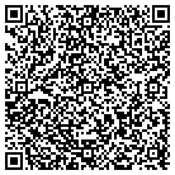 QR-код с контактной информацией организации ITC PUBLISHING