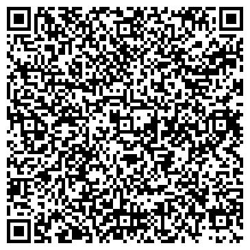 QR-код с контактной информацией организации МАЛОБУЗУКОВСКИЙ ГРАНИТНИЙ КАРЬЕР, ОАО