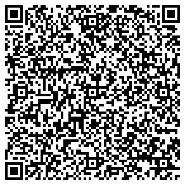 QR-код с контактной информацией организации СМЕЛЯНСКОЕ ЛЕСНОЕ ХОЗЯЙСТВО, ГП