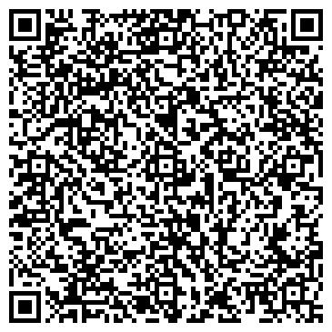 QR-код с контактной информацией организации АГРОТЕХСЕРВИС
