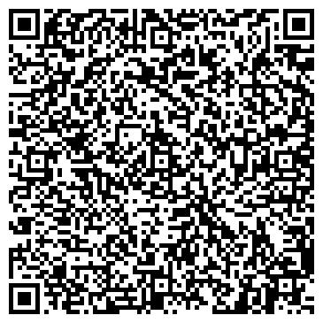 QR-код с контактной информацией организации ВАРМ, СМЕЛЯНСКОЕ КОММУНАЛЬНОЕ ГП