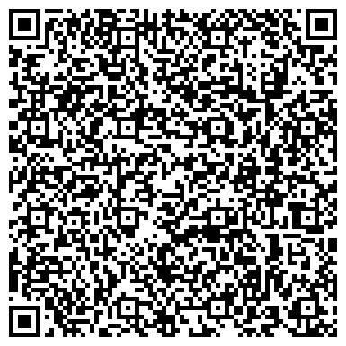 QR-код с контактной информацией организации ООО Кипор