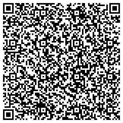 QR-код с контактной информацией организации ООО Уральская Строительная Теплоэнергетическая компания